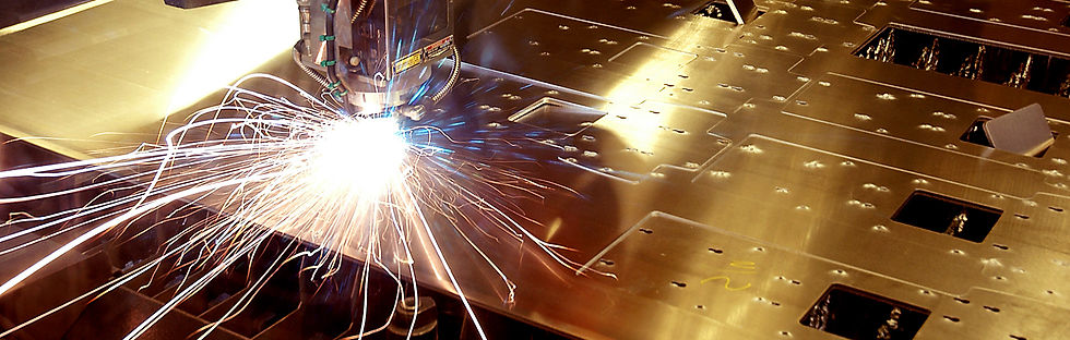 metal-fabrication1.jpg