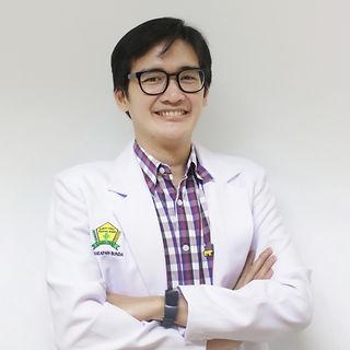 Dokter Shidi.jpeg