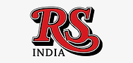 44-446589_rolling-stone-logo-png-download-rolling-stone-logo.png