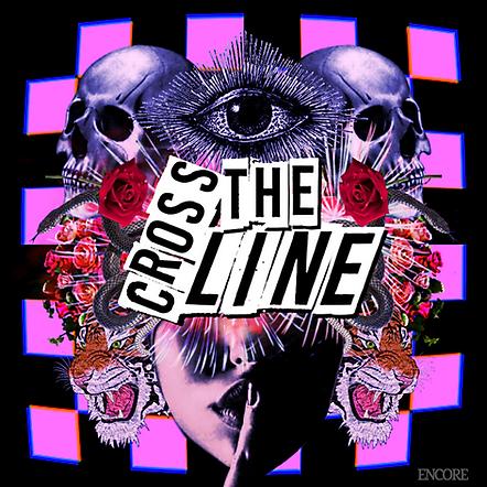 Cross The Line Album Art.PNG