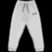 mockup-19171f35.png