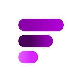 cropped-findyoursounds.com-logo-1.png