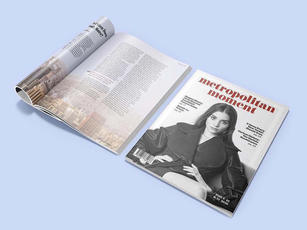 Magazine 4.png