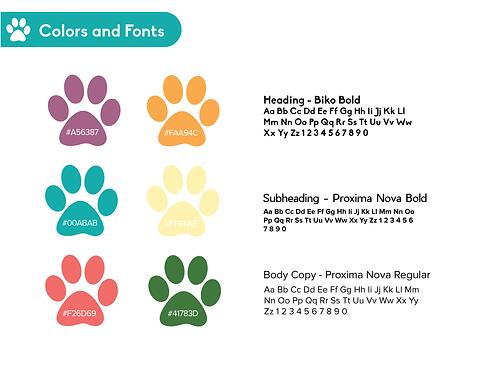 Dog Brand Standards-04.png