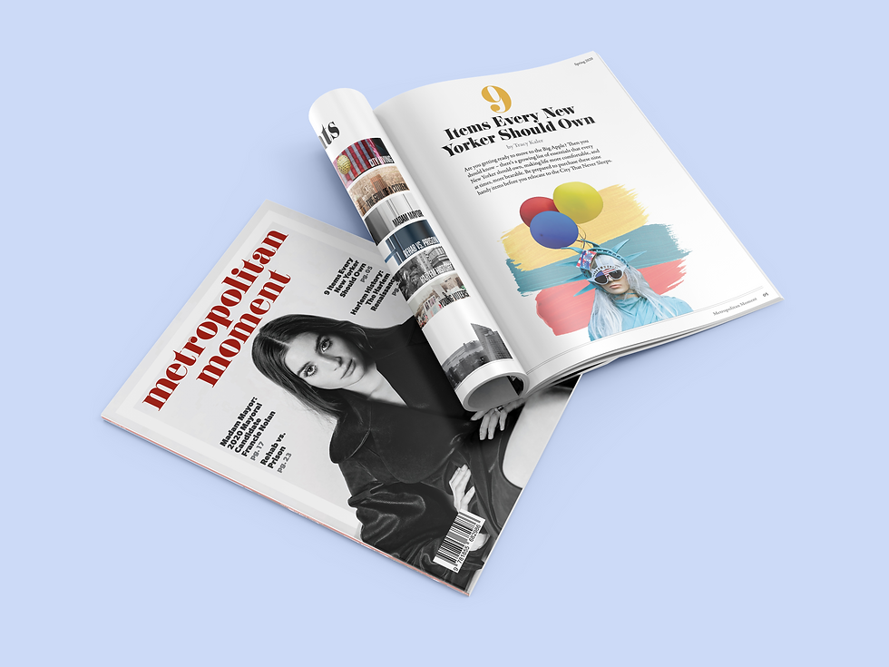 Magazine 2.png