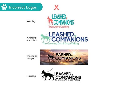 Dog Brand Standards-03.png