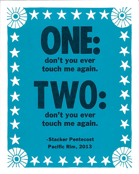 Pacific Rim Print Blue.jpg