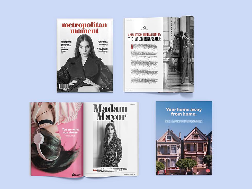 Magazine 1.png