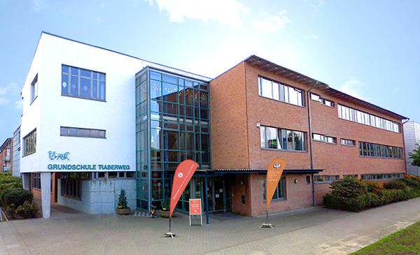 W_Schule