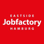 jobfactory.png