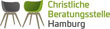 Logo_CBH.png