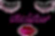 iLashLuv_LLC_Logo.png