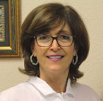 Dr. Mahnaz Moussavi, a Sacramentoa area denist, has been practicing for nealy 30 years