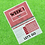 Thumbnail: Red Ball Playbook - E-book