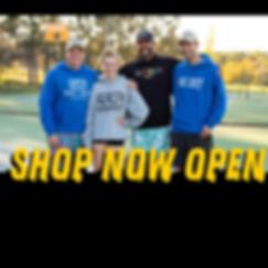 SHOP NOW OPEN.png