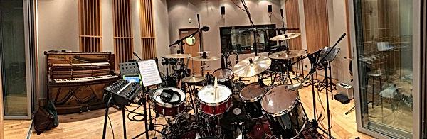 Brian Studio Set-up.jpg