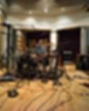 SE Kore Studios colour low res-457.jpg