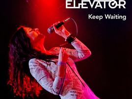 New Space Elevator single released on Universal/SPV