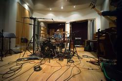 SE Kore Studios colour low res-457