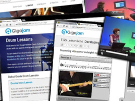 Case Study: Gigajam in Action in Luton