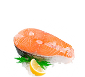 рыбные продукты, доставка продуктов Чайковский