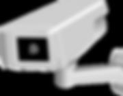 Монтаж систем видеонаблюдения Чайковский