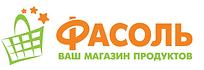 фасоль_лого+ваш магазин.png