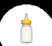 детские товары с доставкой Чайковский