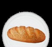 Хлеб и хлеббулочные изделия, доставка продуктов Чайквский