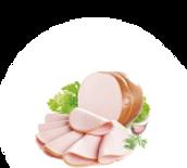 Мясо и мясные продукты, доставка продуктов Чайковский
