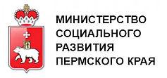 минсоцразвитие.jpg
