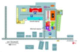 Общая схема ТРЦ Акварель.jpg