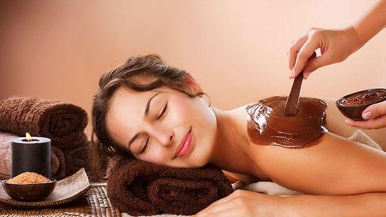 Шоколадное удовольствие.jpg