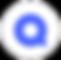 logo_Alisa.png
