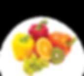 овощи и фрукты.png