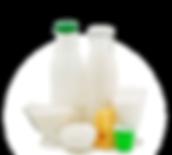 молочные продукты.png