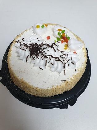 Грация 0.6кг торт Валенсия г. Пермь