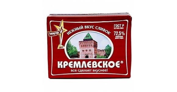 Спред  Кремлевское раст/слив.  72.5% 180г Н.Новгород