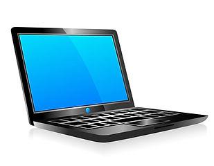 ремонт компьютеров и ноутбуков | г. Чайковский | ИТ аутсорсинг