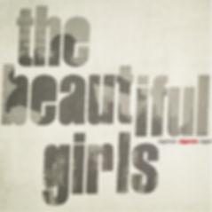 Ziggurats_The Beautiful Girls.jpg