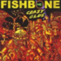 Crazy Glue_Fishbone.jpg