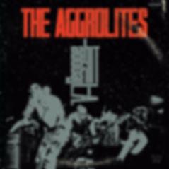 Reggae Hit LA_The Aggrolites.jpg