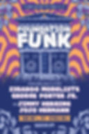 foundationoffunk-1.jpg