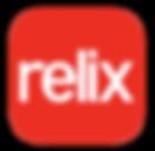 Relix Logo.png