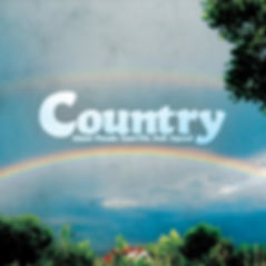 Country_Giant Panda Dub Squad.jpg