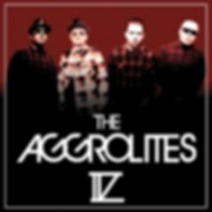 IV_The Aggrolites.png