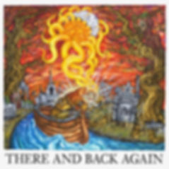 LAW_There And Back Again_Cover Art_FINAL