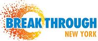 Breakthrough New York.png