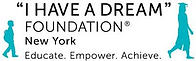 I Have a Dream Foundation.png