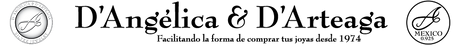 logos arteaga.png